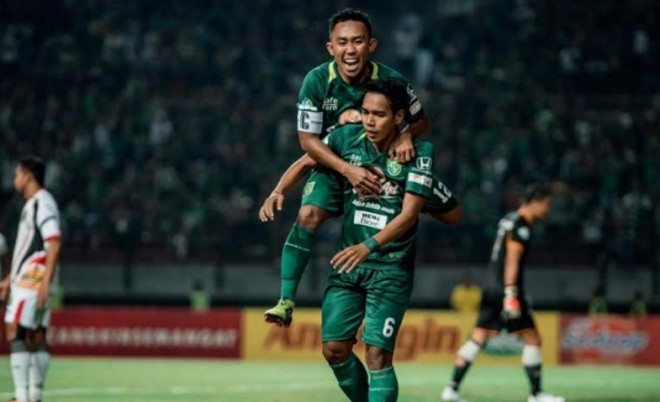 Piala Presiden  Pengamat Anggap Sebagai Politisasi Sepak Bola