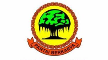 Partai Berkarya Kubu Muchdi Terima SK Pengesahan Kepengurusan dari Kemenkumham