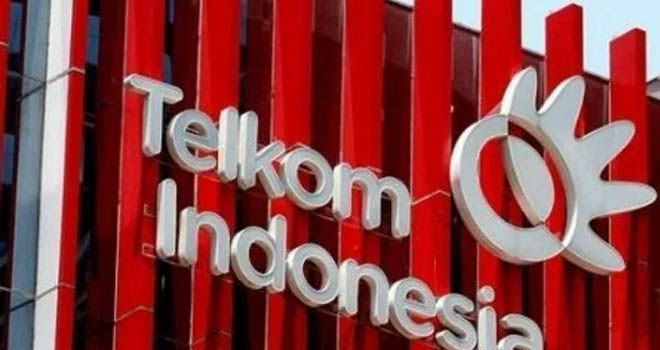 Laporan Keuangan Telkom Semester I/2020, EBITDA Tumbuh dan Margin Laba Bersih Meningkat