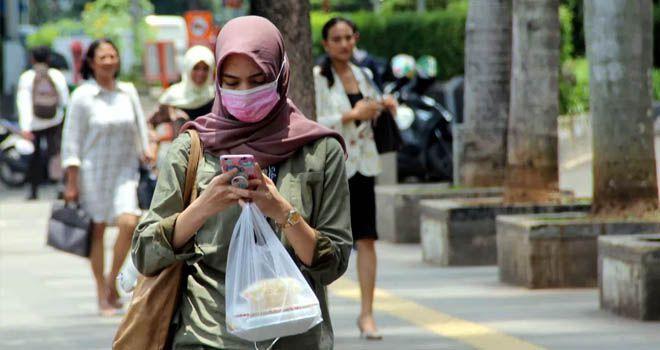 Foto : Iwan tri wahyudi/ FAJAR INDONESIA NETWORK