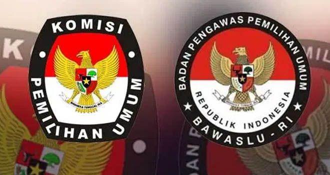 Sesuai Rekomendasi Bawaslu, KPU Laksanakan Coklit Ulang