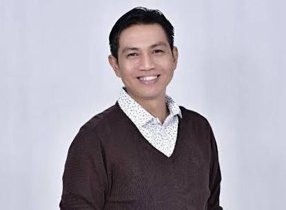 Fadhil Arief